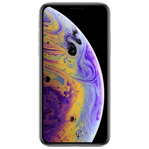Apple iPhone XS | Сервис-Бит