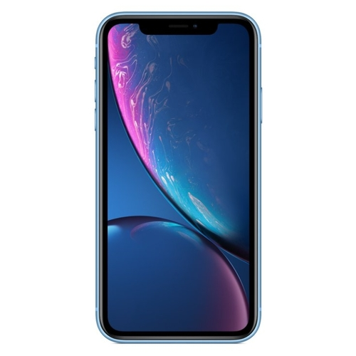 Apple iPhone XR | Сервис-Бит