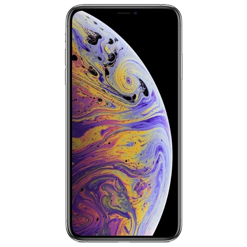 Apple iPhone XS Max | Сервис-Бит
