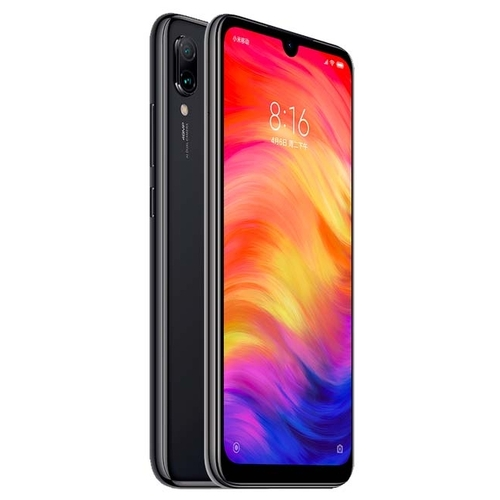 Redmi Note 7 | Сервис-Бит