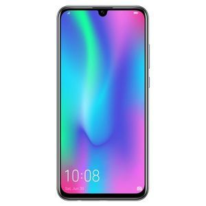 Honor 10 Lite | Сервис-Бит
